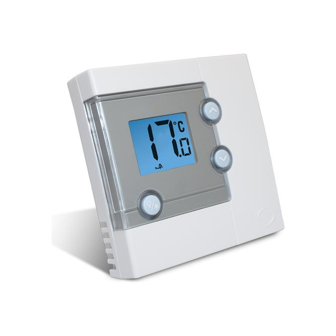 Salus digital thermostat RT300