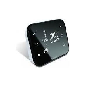 Salus Internet Thermostat C/W Receiver iT500