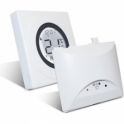 Salus SALUS S-Series thermostat RF - Worcester ST620WBC