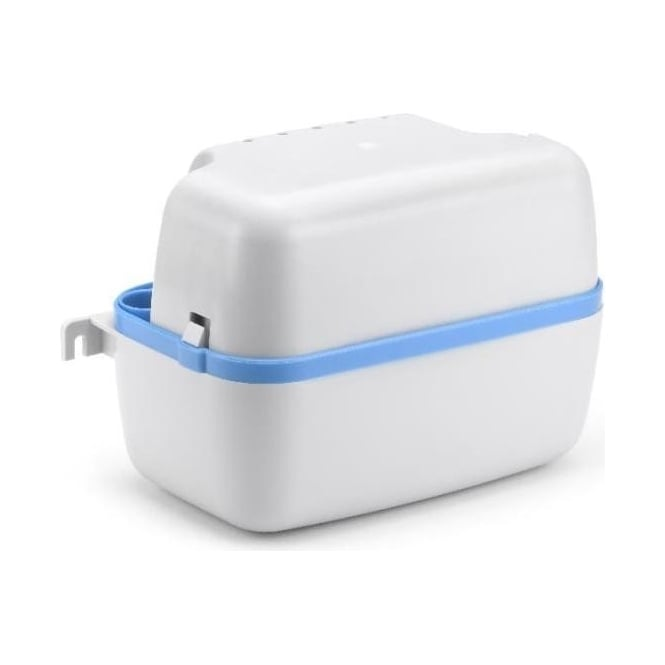 Saniflo Sanicondens (SK4) 1082 Condensate Pump