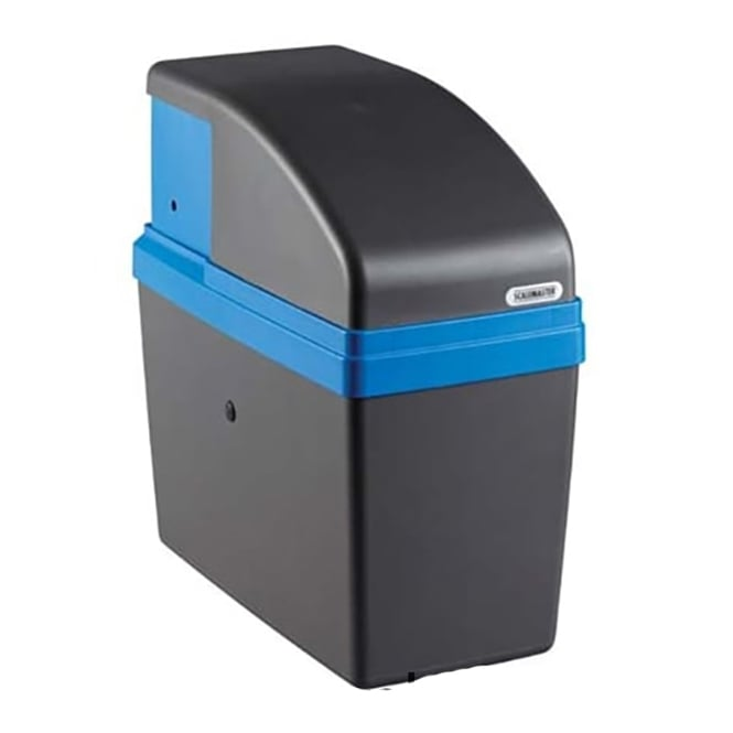 Scalemaster Softline 150 Water Softener 900100