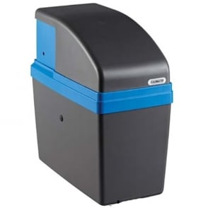 Scalemaster Softline 150 Water Softener 900100