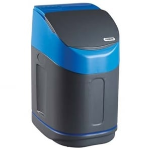 Scalemaster Softline 450 Water Softener 900117