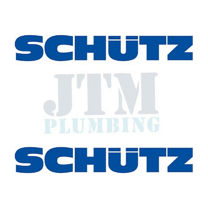 Schutz UFH First Fix Zoned Heating Room Packs Inc JTM Pump Pack