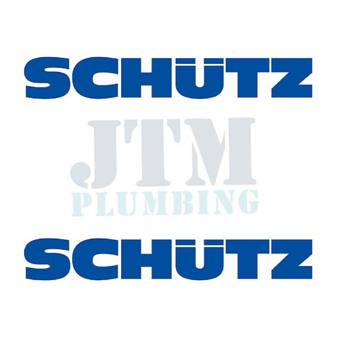 Schutz UFH First Fix Zoned Heating Room Packs Inc Schutz Pump Pack