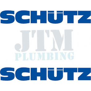 First Fix Zoned Heating Room Packs Inc Schutz Pump Pack
