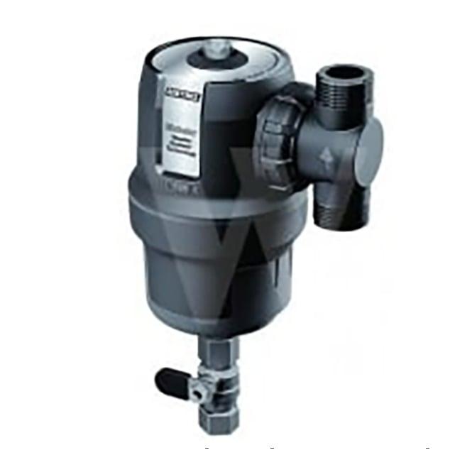 Sentinel Eliminator System Filter 22mm