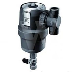 Eliminator System Filter 22mm
