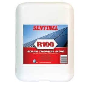 Solar Inhibitor R100