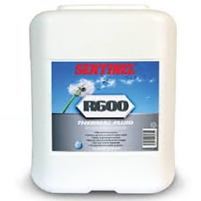 Thermal Fluid R600 (Air Source 20 ltr)