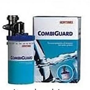 Universal Combi Guard 15-22mm