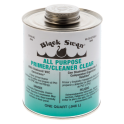 Solvent Weld Soil Black Swan All Purpose Primer/Cleaner Clear
