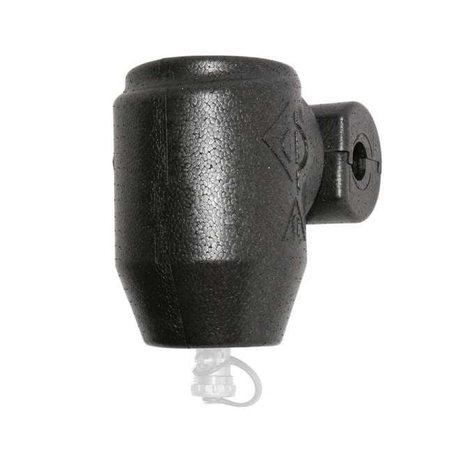 Spirotech Spirotrap TUE150 Insulation Set Universal