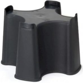 ST100 FLOPLAST  PP SLIM WATER BUTT STAND