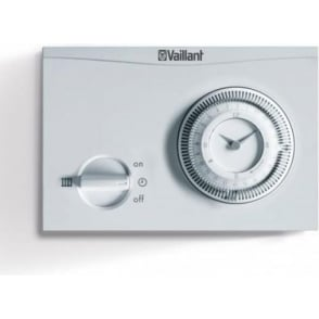 Vaillant 20116882 Timeswitch 150 Mechanical Timer