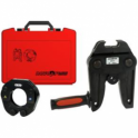 Novopress S353 ACO203XL Adaptor and Sling Set