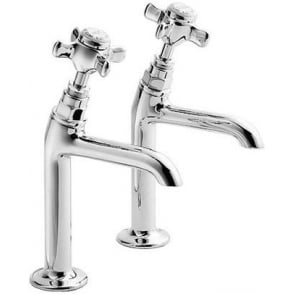 Sequel High Neck Sink Tap
