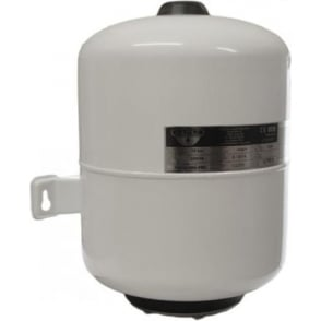 Ultra Pro 19 Litre Potable Expansion Vessel